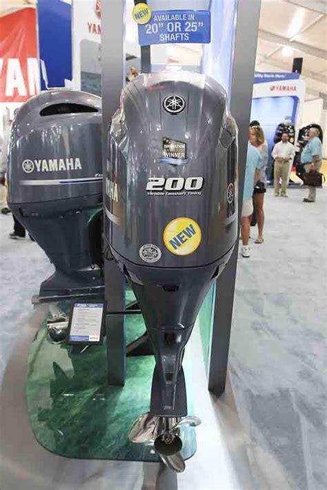outboard motors for sale four stroke 2018 300 hp outboard motors for sale 4 stroke yamaha suzuki