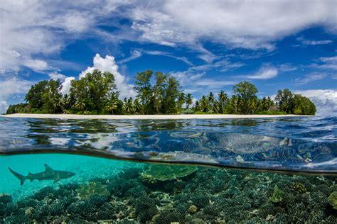 island paradise island paradise the seychelles international traveller