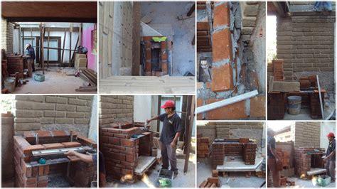 econstructivismo construcci 243 n de chimenea