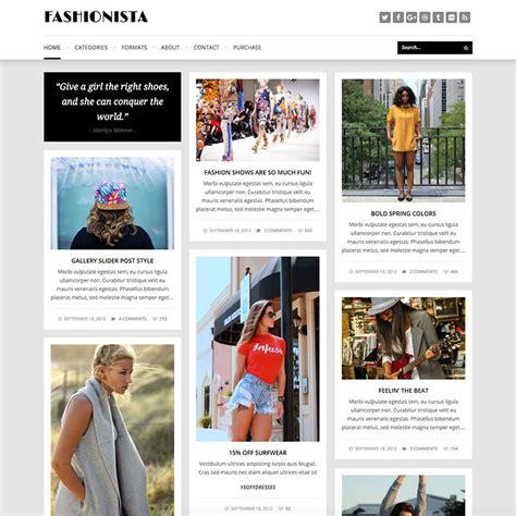 masonry layout wordpress themes 16 masonry wordpress themes 2016 wpexplorer