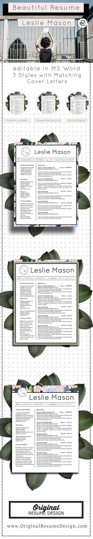 best 25 cover letter for resume ideas on pinterest cover letter