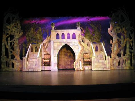 what town is beauty and the beast set in disney s beauty and the beast set costume prop rental