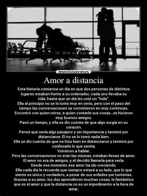 imagenes de nuestro amor a distancia amor a distancia desmotivaciones