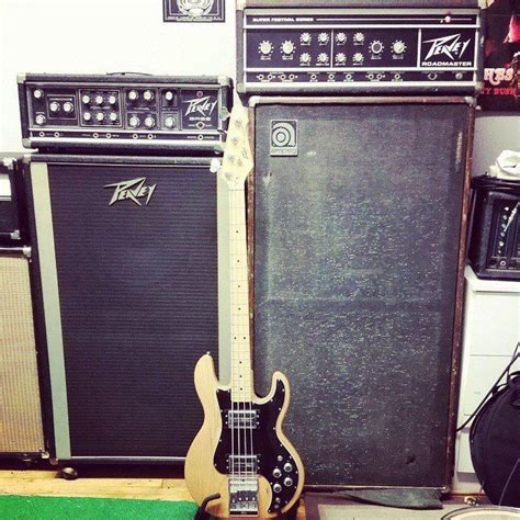 old peavey 4x12 cabinet 1000 images about bass on pinterest bass amps bass