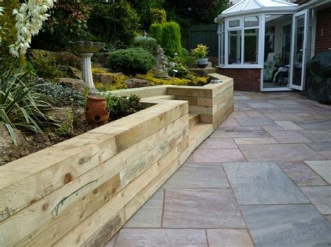 Geräteschuppen Selber Bauen Kosten by 17 Best Ideen Zu Gartenmauer Selber Bauen Auf
