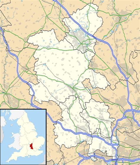 map of river thames at marlow marlow buckinghamshire wikipedia