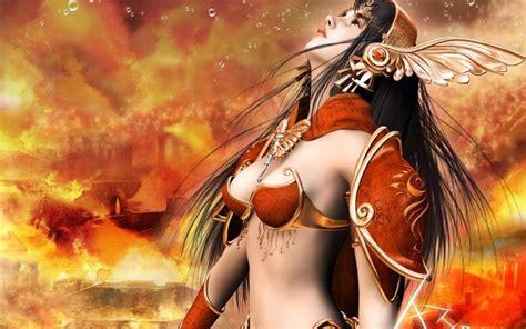 anime fantasy fantasy fantasy wallpaper 4354775 fanpop