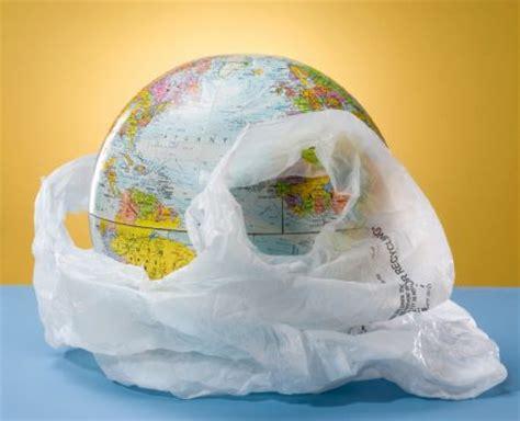mobilità durata durata sacchetti biodegradabili ecologiae