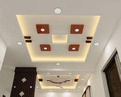 false ceiling designs for hall in hyderabad interior best 25 pop ceiling design ideas on pinterest false