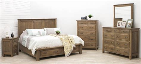 savannah bedroom set savannah bedroom set dutch craft furniture