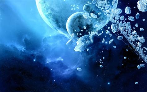 frozen planet wallpaper frozen meteors wallpaper 567549