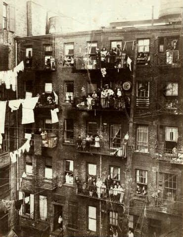 tenement houses lower east side east side and york on pinterest