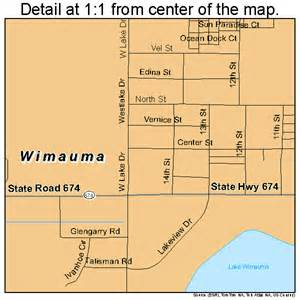 wimauma florida map wimauma florida map 1278025