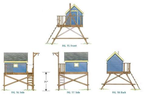 tree house designs and plans free basic treehouse plans also free tree house designs cool