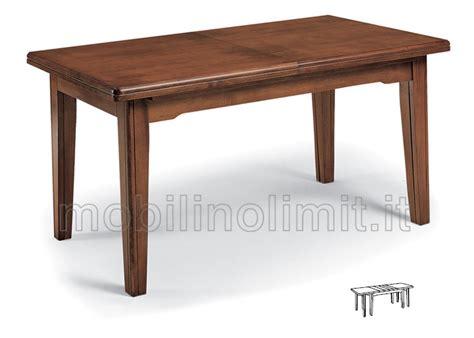 tavoli arte povera tavolo arte povera con allunghe 180x85