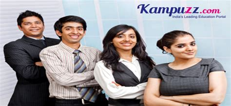 Benefits Of Executive Mba In India by Kuzz India S Leading Education Portal