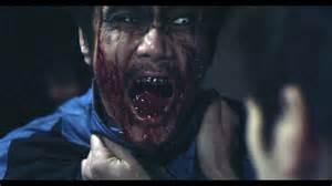 film korea zombie zombie school korean movie 2014 좀비스쿨 hancinema