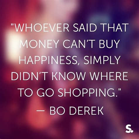 More Retail Therapy For by 25 Best Retail Therapy Quotes On Retail