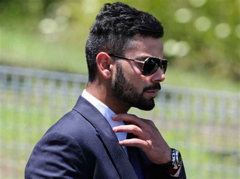 vvs laxman videos get latest news articles on vvs laxman at india in australia virat kohli s ruthlessness impressive