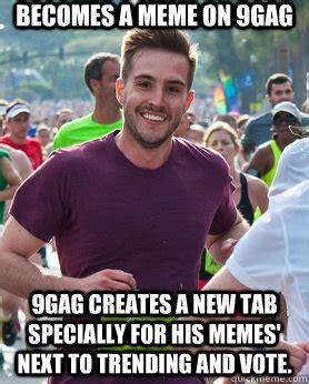 Trending Memes - successful black guy meme 9gag image memes at relatably com