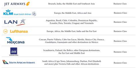 Byu Mba Class Profile by International Business American Express International