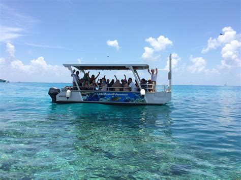 glass bottom boat experience glass bottom boat archives