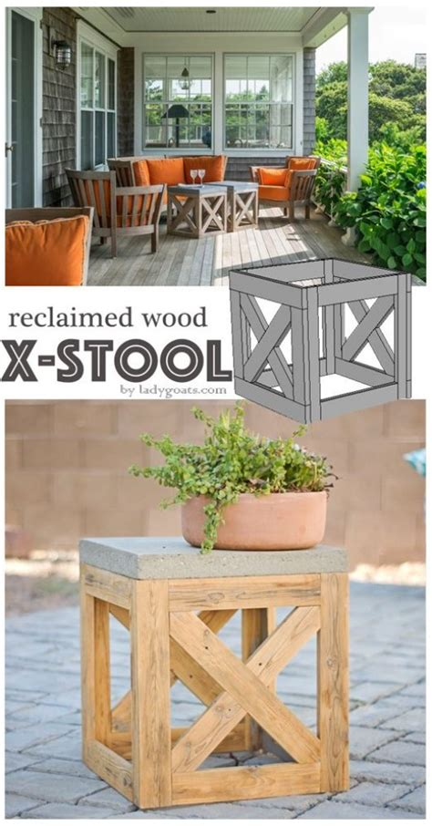 diy outdoor patio furniture this is relaxing 18 diy outdoor furnitures recycled