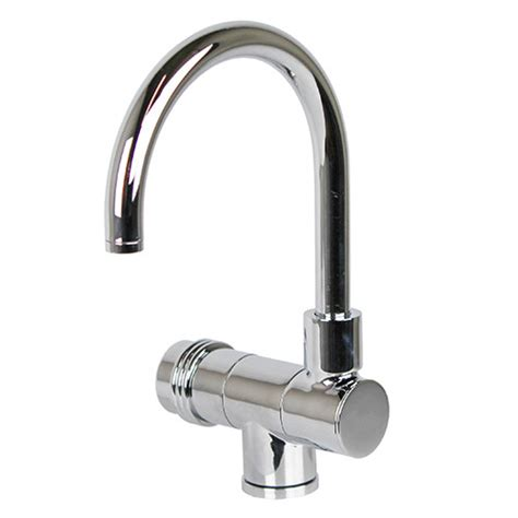 Boat Faucet by Fold Bar Cockpit Faucet Itc Marine