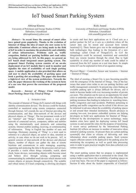 data warehouse research paper pdf vtu certificate format for seminar report gallery