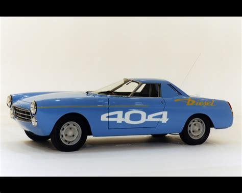 peugeot diesel cars peugeot 404 diesel record car 1965 car interior design