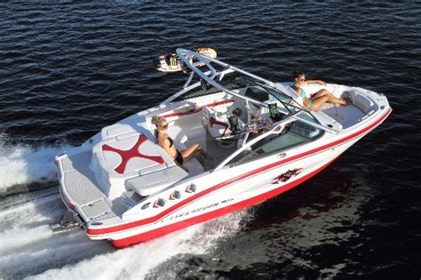 tow boat reviews mastercraft cross sport xtreme maximum utility tow boat