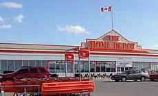 Home Depot Sop by Steel Speed Steel Fabricators Projects