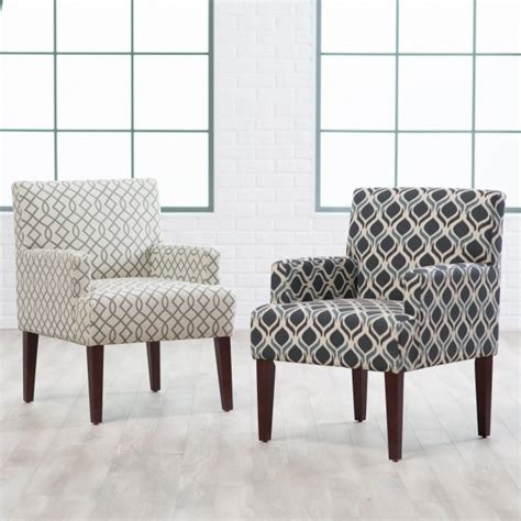 Gray And White Accent Chair Gray And White Accent Chairs Top Furniture Design Concept Ideas Photo 56 Chair Design