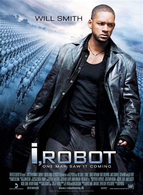 film robot hollywood hollywood movies i robot 2004 movie