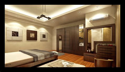 room interiors bed room interior 2 by mohamedmansy on deviantart