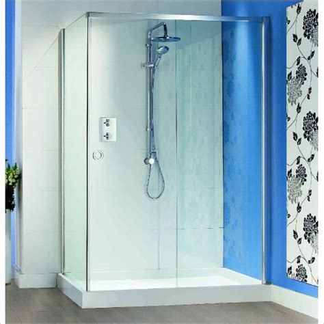 Matki Shower Doors Shower Enclosures Matki