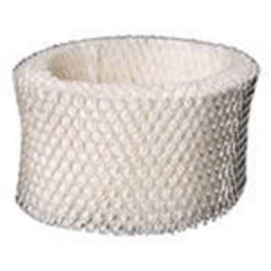 family care fcf humidifier wick filter sale