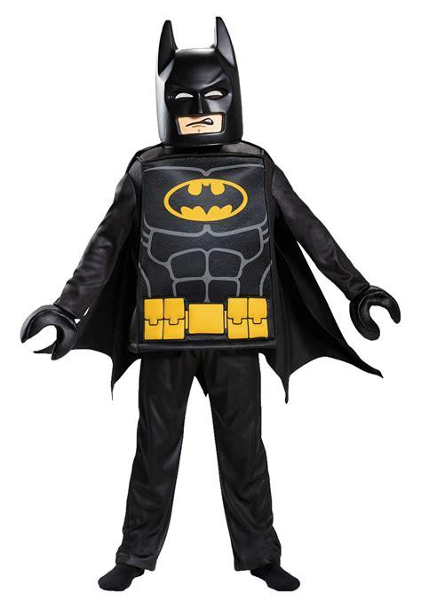 batman costume lego batman batman costume for