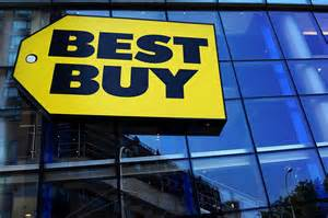 is it best to buy a new or used car 100 best buy retail locations to begin selling 3d systems