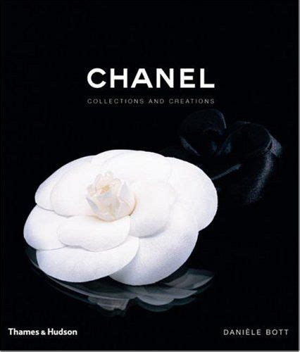 i found a suit books 25 best ideas about chanel coffee table book on