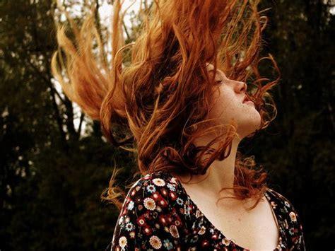 Hair Flip In 15 cool hair flip pictures