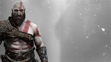 god of war short film god of war ps4 release date trailers and latest news