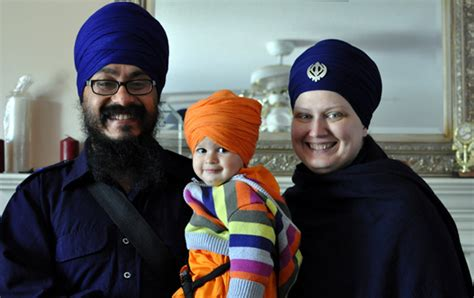shorn hair among sikh youth sikh by choice sikhnet