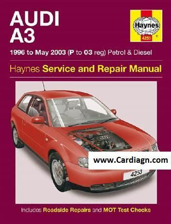 service and repair manuals 2003 audi rs6 user handbook 25 best ideas about audi a3 on audi audi rs6 and audi supercar