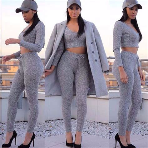 Top Slim Legging Celana how gorgeous does our novababe spikesandsequins look in fn tag us fashionnova fashionnova