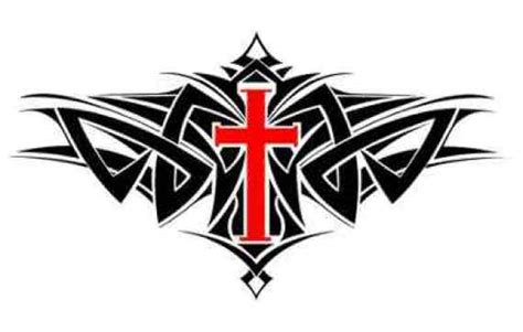 cross wings wallpaper clipart best