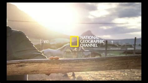 related keywords suggestions for national geographic channel