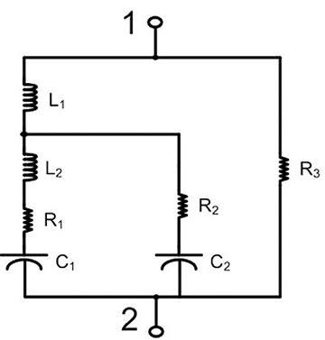 ceramic capacitor esd damage ceramic capacitors esd 28 images effectiveness of multilayer ceramic capacitors for