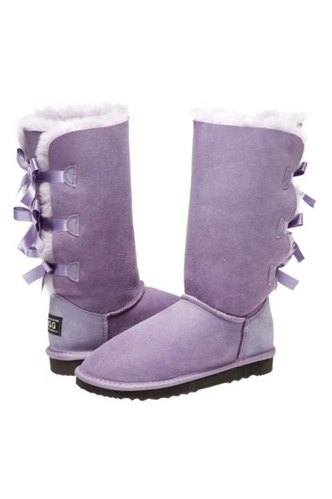 ugg boots bows on back ugg boots bow back