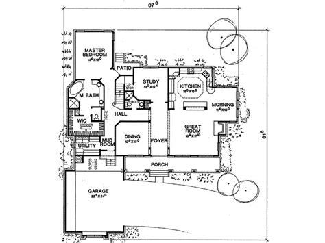plan 036h 0047 find unique house plans home plans and plan 036h 0081 find unique house plans home plans and